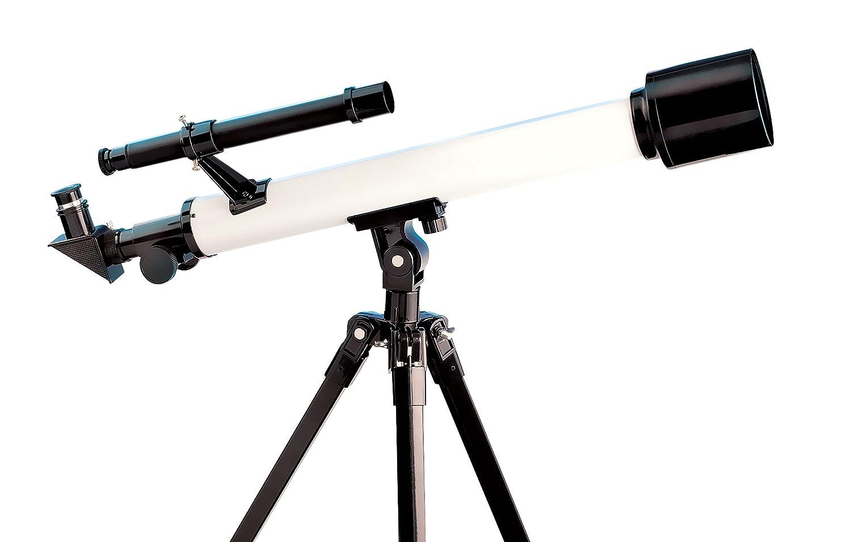 Kinder teleskop kaufen: teleskope für anfÄnger ➧➧➧ das perfekte