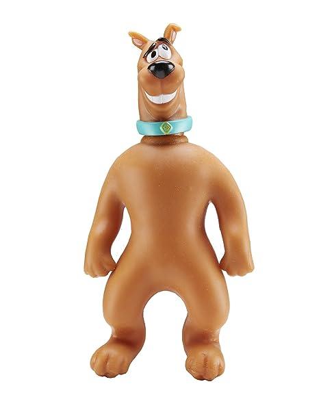 Scooby Doo Allungabile.Stretch Scooby Doo 7 Original Scooby