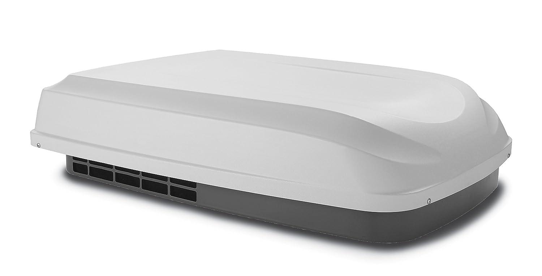 Maxx Replacement RV Air Conditioner Shroud