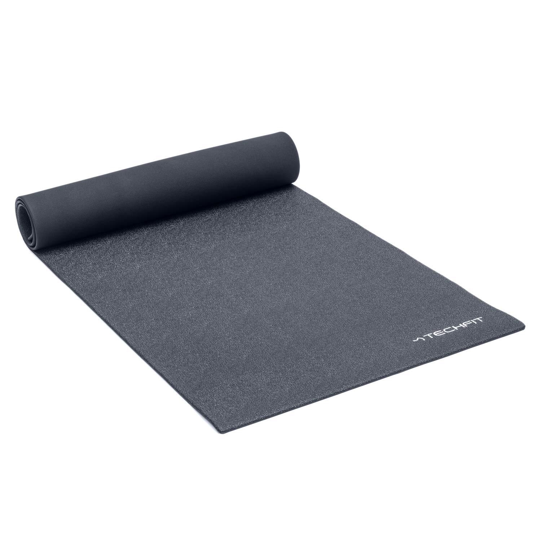 TechFit Alfombrilla de PVC para Equipo Fitness de Fitness Equipo (173 cm x 61 cm x 6 mm) b4036e