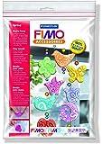 Staedtler 8742 52 Motiv-Form Frühling Fimo Accessoires (einfaches Entformen, Lebensmittel-kompatibel, Frost- und hitzebeständig, extrem lange Lebensdauer, mit detaillierter Anleitung)
