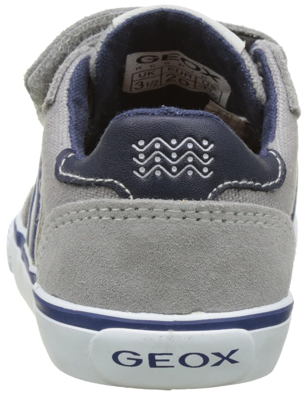 Geox Kids Baby KIWIBOY 80 Sneaker