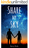 Share My Sky