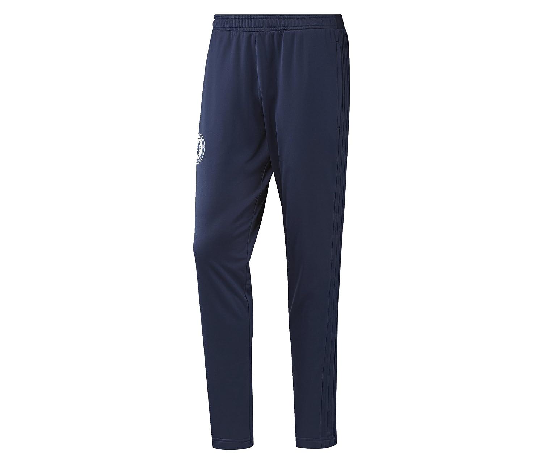 Adidas Herren Trainingsanzug Chelsea FC EU TRG PNT XL