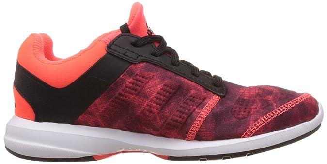 Adidas s-flex Junior HW15 Gr. 37 1/3 r5CfjMa4
