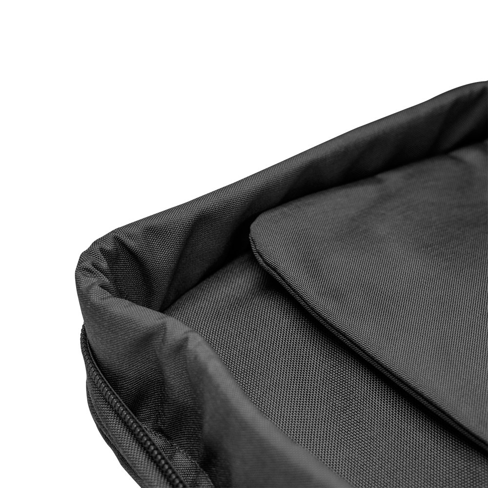 S.O. Tech GRC-40-MC Gorilla Range Rifle Case 40-Inch by SOTECH (Image #1)