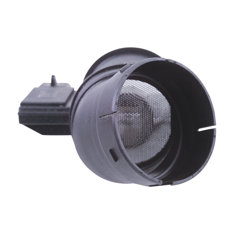 MAFS Cardone 74-7668 Remanufactured Mass Airflow Sensor