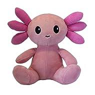 36ac0977fdff8 Amazon.com - Alotta Axolotl