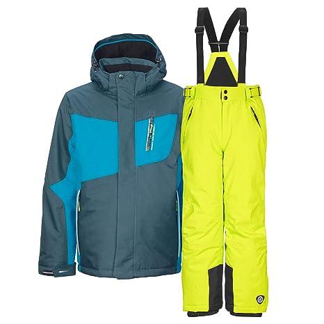 Gesasstasche Skibekleidung für Herren vergleichen und bestellen