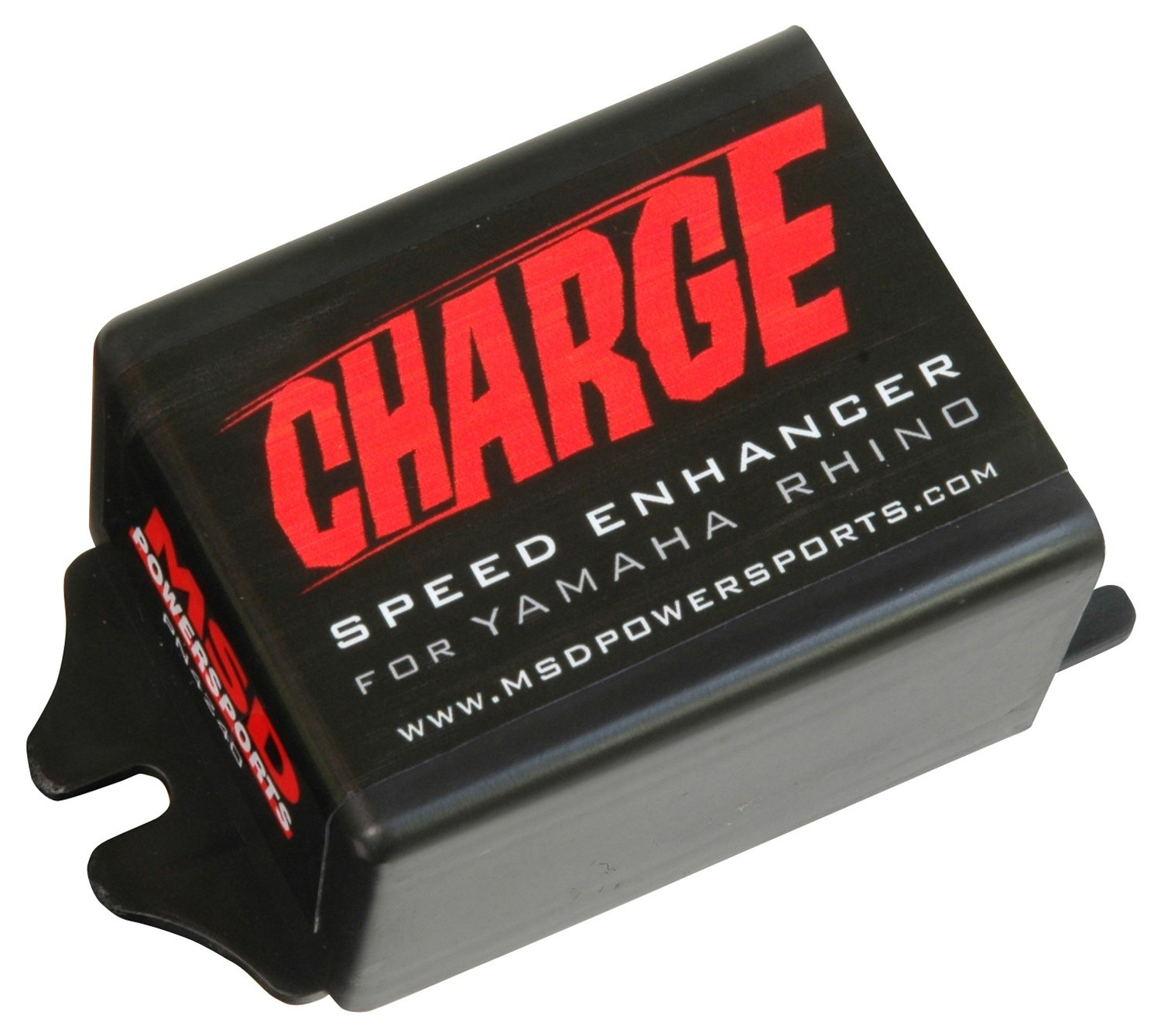 MSD 4240 Charge Speed Enhancer by MSD