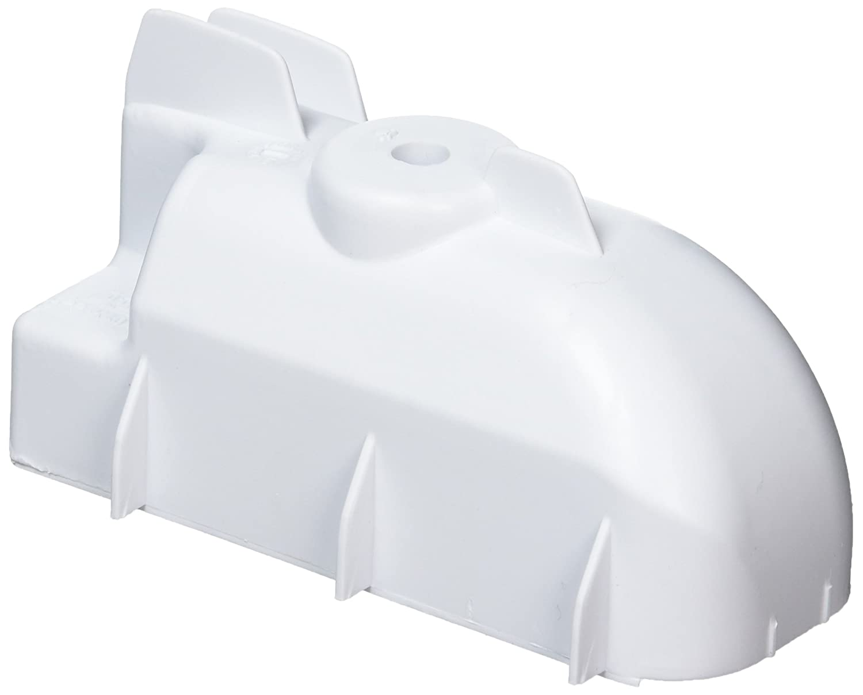 Hotpoint Indesit Philco lavadora aditivo comida. Genuine número de pieza c00075459