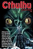 Weirdbook Annual #2: Cthulhu