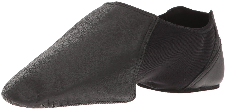 Bloch 497 Spark Jazz Shoe, Split Sole