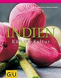 Indien (GU Für die Sinne)