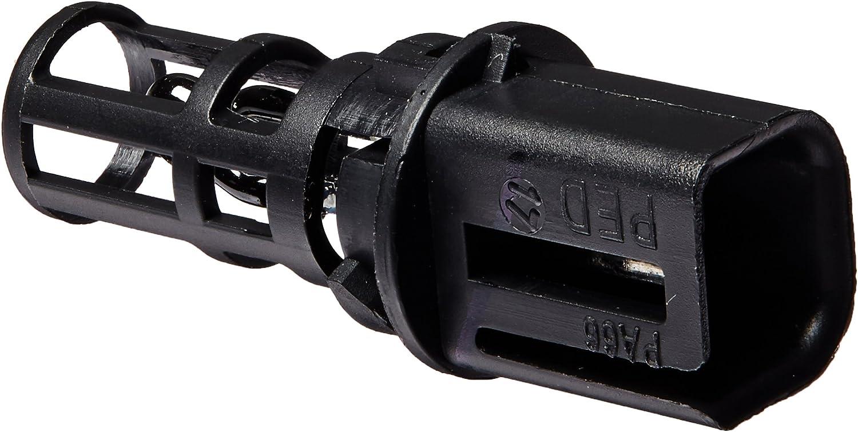 Motorcraft YH1663 Sensor