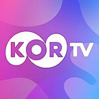 KORTV - Korean Entertainment 24/7