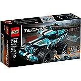Lego - 42059 - Technic - Stunt Truck