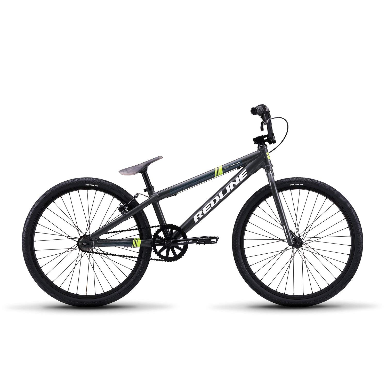 Redline Bikes MX 24 BMX Race Cruiser