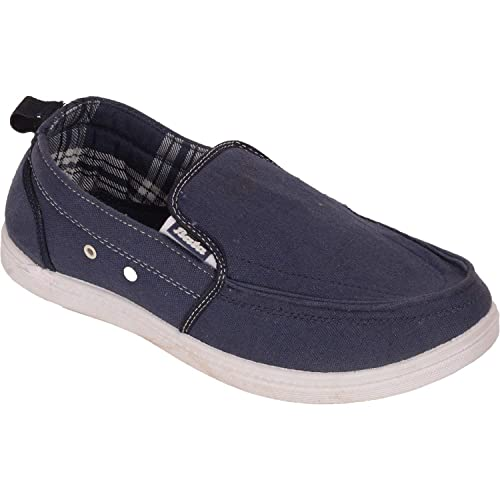 bata shoes for mens casual
