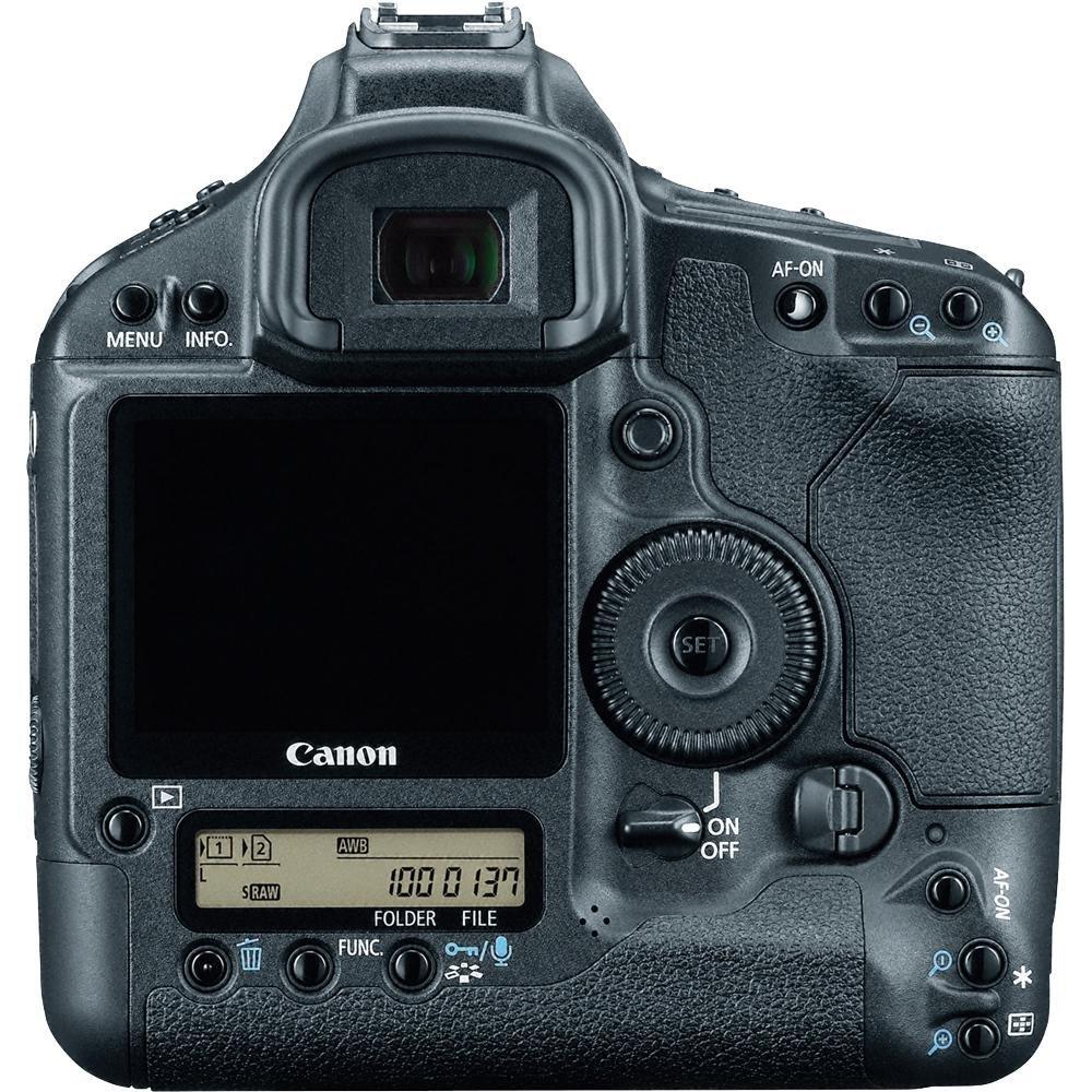 amazon com canon eos 1ds mark iii dslr camera body only old rh amazon com