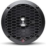 """Rockford Fosgate PPS4-6 Punch Pro Single 6.5"""" 4-Ohm Midrange 100 Watts RMS / 200 Watts Peak"""