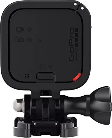 GoPro CHDHS-101 product image 10