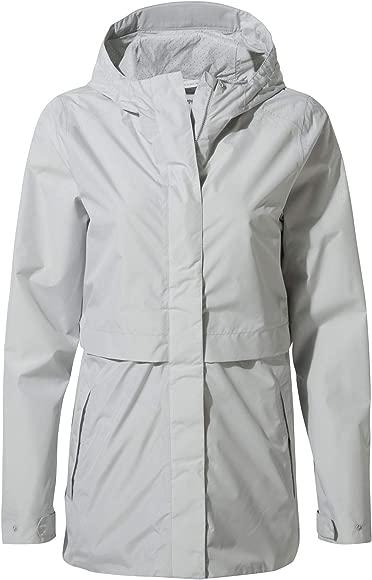 Craghoppers Womens Juno Jacket