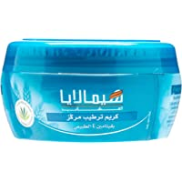 Himalaya Intensive Moisturizing Cream With Natural Vitamin E, 150 Ml
