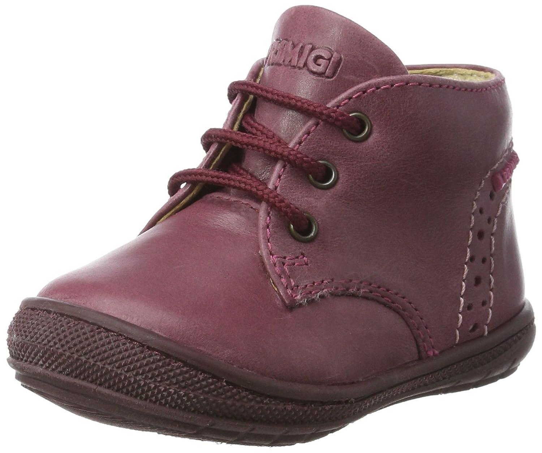 Primigi Baby Girls Pbd 8038 Low-Top Sneakers