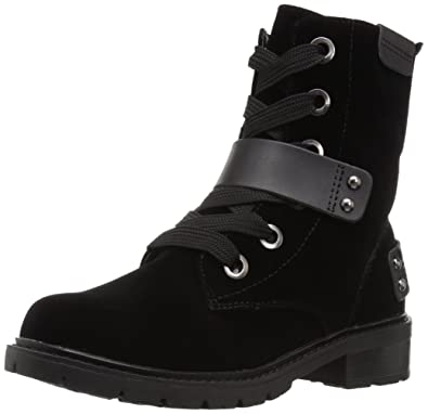 Women's Taylla Combat Boot