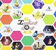 Zecchino D'Oro 59^ Edizione (2016) [1 CD + 1 DVD]
