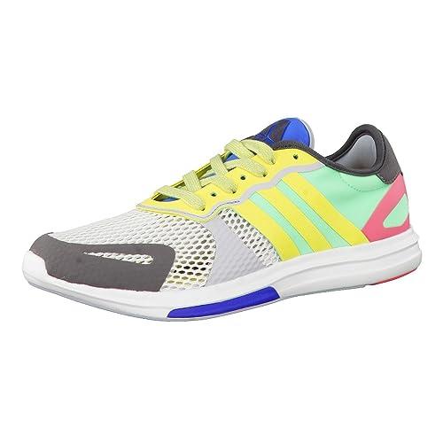 Scarpe N. 37 1/3 Adidas Yvori Stella sport Art. B26480