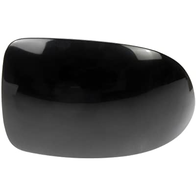 Dorman 959-005 Driver Side Door Mirror Cover: Automotive
