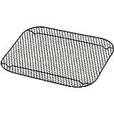 パール金属 オーブンクック オーブントースター用 ワイドこんがりネット H-7884