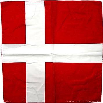 UK Flag Bandana United Kingdom British Union Jack Bandanna Hat Headband Hairband