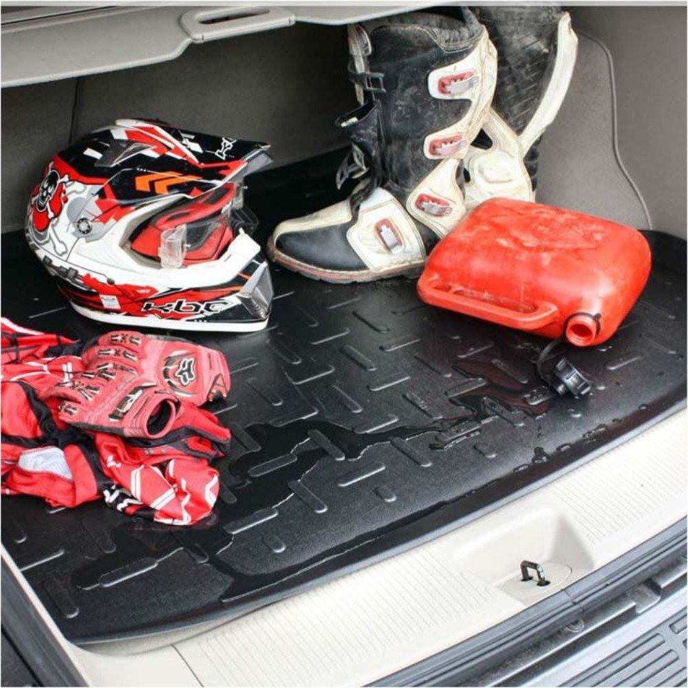 2012 dk6083/ /Coffre fait sur mesure Tapis de coffre pour Civic Sedan 2007