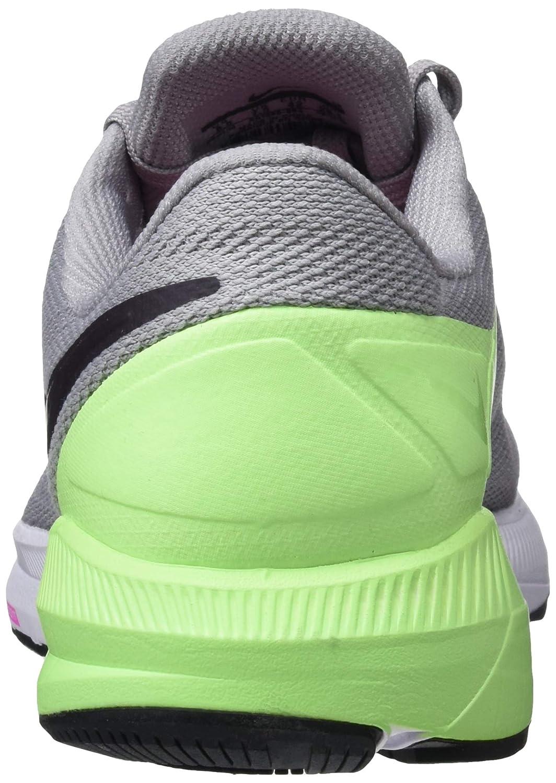 Nike Herren Air Air Air Zoom Structure 22 Leichtathletikschuhe 41a1c4