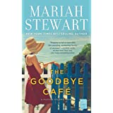 The Goodbye Café (The Hudson Sisters Series Book 3)