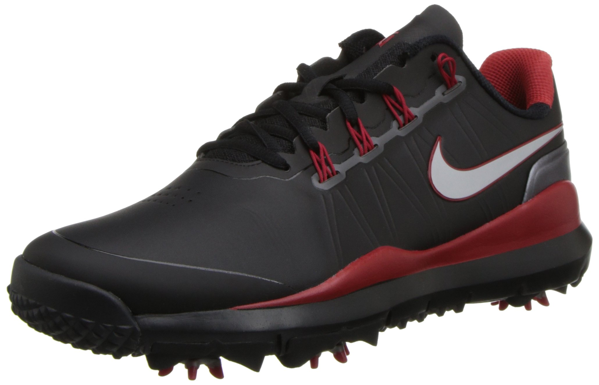 Nike Golf Men's TW '14 Golf Shoe