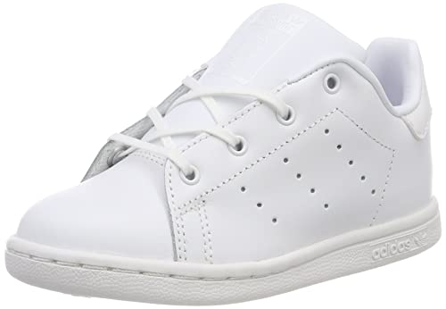 stan smith bimba