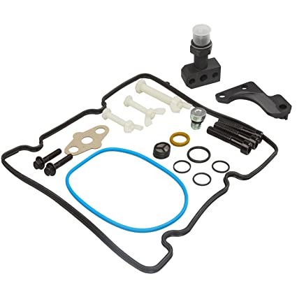 Yjracing Fitting Upgrade Kit Ipr Screen Fit For Ford 6 0l