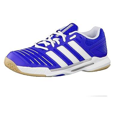 Adidas Stabil Neu eBay Kleinanzeigen