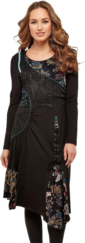 Joe Browns Damen Majesty Dress Kleid