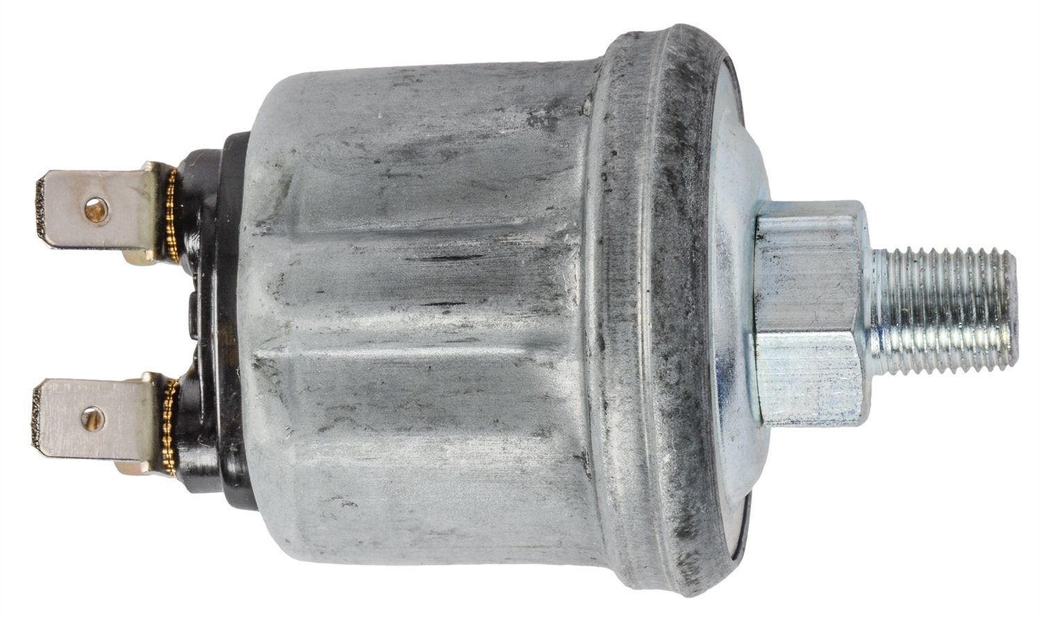 JEGS Performance Products 41436 Boost Pressure Sender 10-180 ohm 0-30 psi 1/8-2