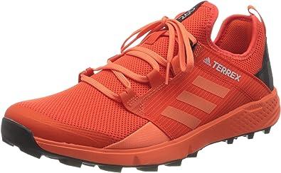 adidas Terrex Speed LD, Zapatillas de Deporte Hombre