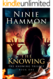 The Knowing: Book One (English Edition)
