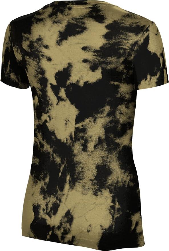 ProSphere UCF National Champions Girls Performance T-Shirt Grunge