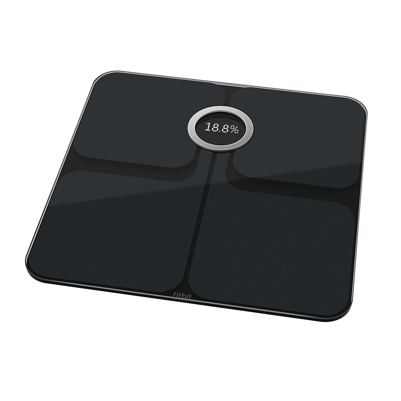 Top 2 Plus Ad Aria.Fitbit Aria 2 Wi Fi Smart Scale