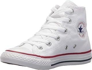 Converse Chuck Taylor all Star Core High, Sneaker Unisex – Adulto
