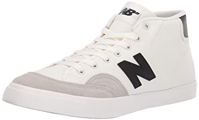 61519067fc856 Amazon.com | New Balance Men's Nm213bwg | Fashion Sneakers